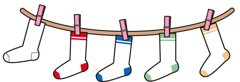 加古川靴下地場産業
